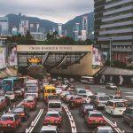 Massive Traffic: Promoting Your Website